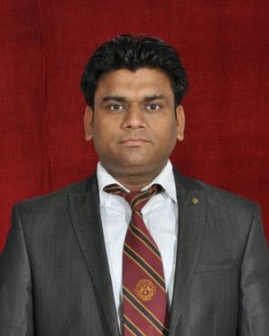 Mr.Devendra1