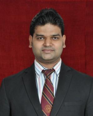 Mr.Jitendra1