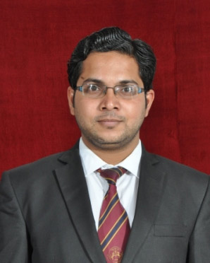 Mr._Ankur