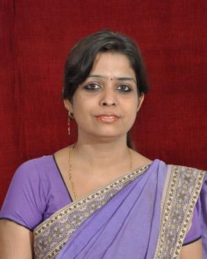Mrs.Ankita