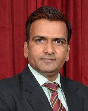 Amit-Kumar-Sharma