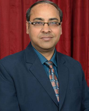 Dr.-Rajesh-Tyagi