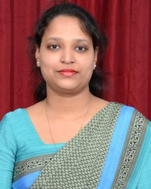 Shreyi-Mittal