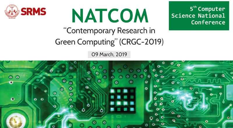 NATCOM-2019
