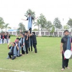 SRMS Annual Cultural & Sports Fest Image 10