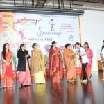 SRMS Annual Cultural & Sports Fest Image 14
