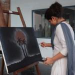 "SRMS Show Your Talent""- An Art Competition Image7"