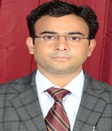 Er. Subhash Mehra