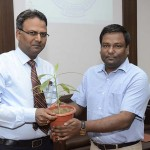 Guidance Session by Mr. Pankaj Srivastava SRMS Alumni Image4