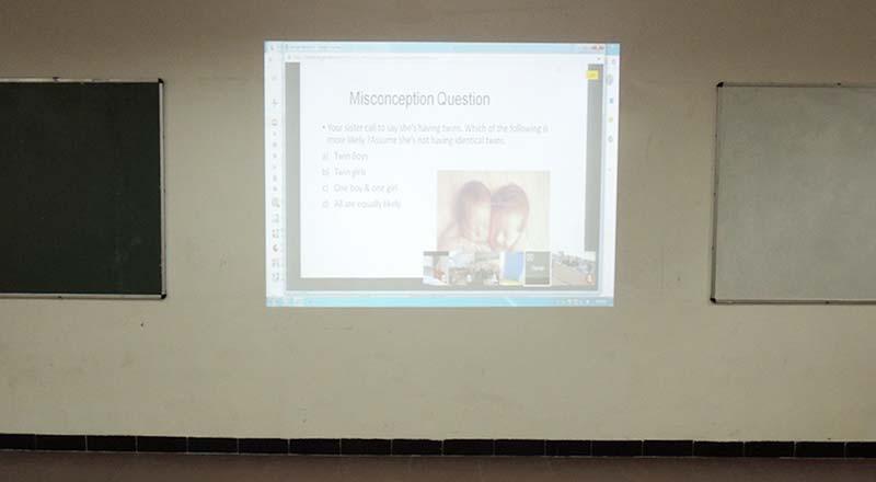 ICT-Based-Faculty-Development-Program-Image1
