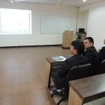 ICT Based Faculty Development Program Image2