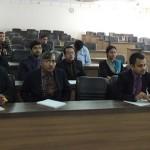 SRMSCET-Unnao-ICT-based-Short-Term-Course