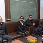 Pool-Campus-Placement-Drive-–-Paramatrix-Technologies-Pvt-Ltd-Image 3