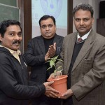 Pool-Campus-Placement-Drive-–-Paramatrix-Technologies-Pvt-Ltd-Image2