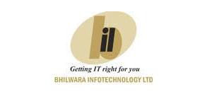 Bhilwara infoTechnology