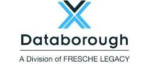 Databorough
