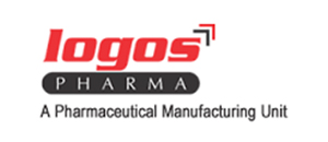 Logos Pharmaceuticals Limited