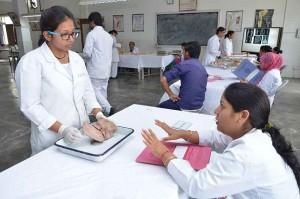 Anatomy-Lab