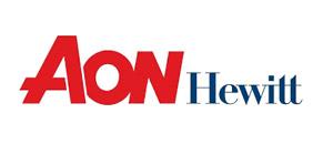 Aon-hewitt