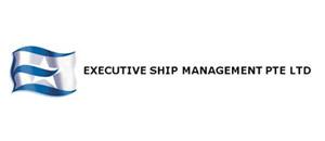 Executive-Ship-Management