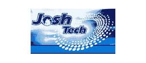 Joshtech