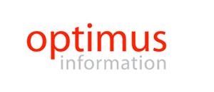 Optimus-information