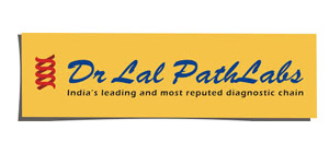 Lal Path Labs