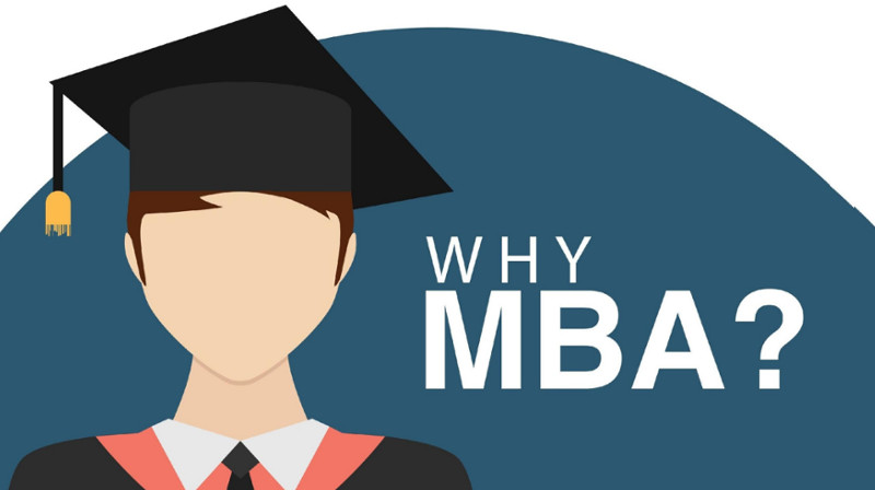 essays why mba A collection of 10 successful mba essays gateway to your dream schools poonam tandon ceo, myessayreview -written.