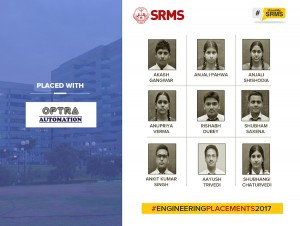 optra-automation13