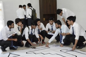 TECHVYOM-2018-–-The-National-Level-Technical-Fest-at-SRMS-CET-Image10