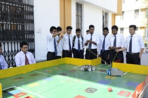 TECHVYOM-2018-–-The-National-Level-Technical-Fest-at-SRMS-CET-Image13