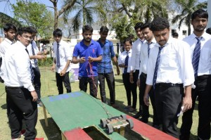 TECHVYOM-2018-–-The-National-Level-Technical-Fest-at-SRMS-CET-Image6