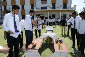 TECHVYOM-2018-–-The-National-Level-Technical-Fest-at-SRMS-CET-Image8
