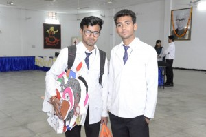 TECHVYOM-2018-–-The-National-Level-Technical-Fest-at-SRMS-CET-Image9