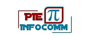 Pie-infocom