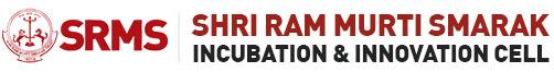 srms-innovation-incubation-cell-logo-1