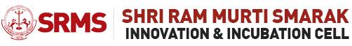 srms-innovation-incubation-cell-logo