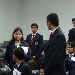 SRMS-Law-Mock-Parliament-2k19