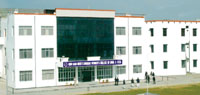 bareilly_wcet