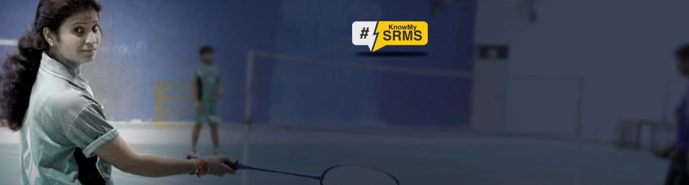 srms-banner1