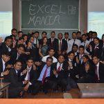 Corporate-Life-Skills3