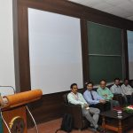 SRMS-Faculty-Development-Program-on-Business-Communication-Image1