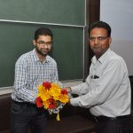 SRMS-Faculty-Development-Program-on-Business-Communication Image3