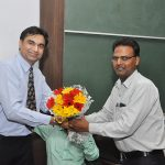 SRMS-Faculty-Development-Program-on-Business-Communication Image4