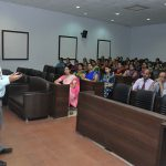 SRMS-Faculty-Development-Program-on-Business-Communication Image5
