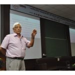 Importance of Glossary in Mathematical Science and Technical Education Seminar Image11