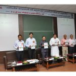 Importance of Glossary in Mathematical Science and Technical Education Seminar Image5