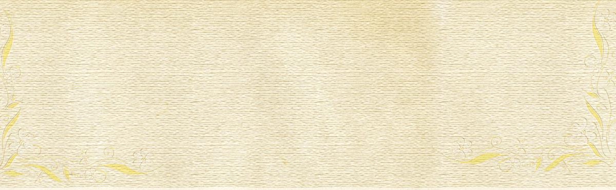 banner-bg-1