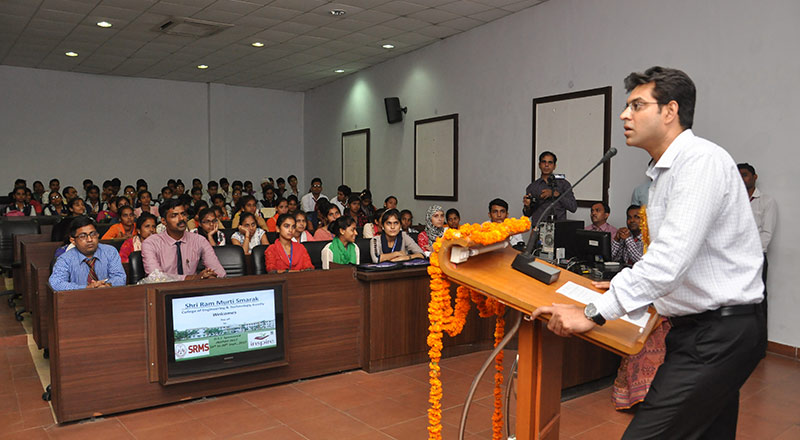 11th-INSPIRE-program-at-SRMS-CET-iMAGE4