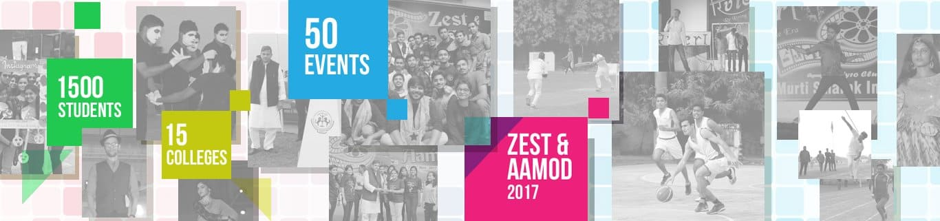 Zest-and-Aamod-Banner